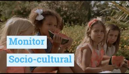 Las salidas profesionales en las que ejercerás al titularte de Especialista en Atención y Animación Infantil