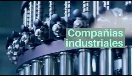 Formarte de Instalador de Máquinas y Equipos Industriales: te mostramos las salidas laborales en las que podrás ejercer