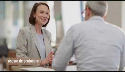 Estudiar la Formación Profesional de Asesoría de Imagen Personal: salidas laborales que encontrarás