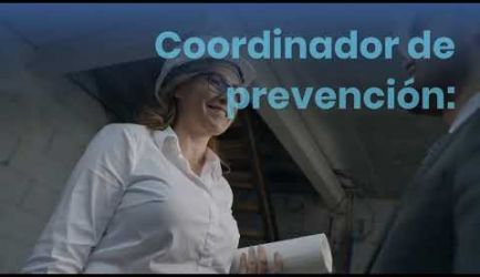 Las salidas laborales en las que podrás ejercer al graduarte del Ciclo Formativo de Prevención de Riesgos