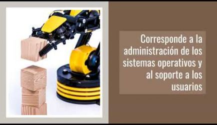 Estudiar la Formación Profesional de Automatización y Robótica Industrial: salidas laborales que encontrarás