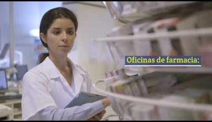 Las salidas laborales que ofrece el Ciclo Formativo de Grado Medio de Farmacia al titularte