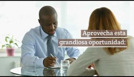 ¿Dónde puede ejercer un graduado a Distancia el Curso de Dirección y Gestión de Franquicias? Te facilitamos toda la información