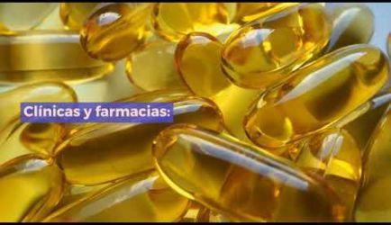 Las salidas profesionales que ofrece el Curso de Nutrición y Herbodietética al titularte