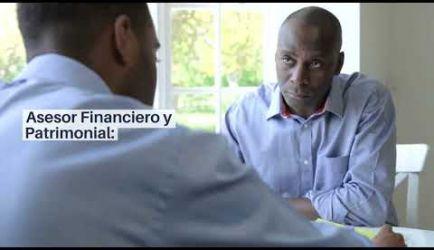 Los puestos de trabajo que ofrece la Formación a Distancia de Asesor Financiero
