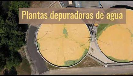 Operador de Estaciones Depuradoras de Aguas Residuales: salidas laborales en las que ejercerás
