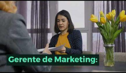 ¿Por qué estudiar el Curso de Estudios Superiores en Marketing Internacional? Las Salidas profesionales en las que ejercerás
