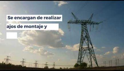 Operario de Subestaciones Eléctricas de Alta Tensión: salidas laborales en las que crecerás como profesional