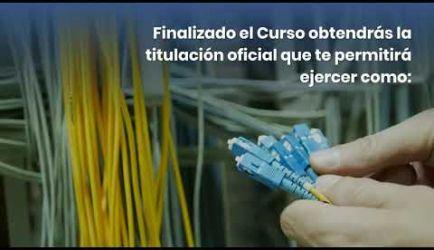 Las salidas laborales en las que podrás ejercer al graduarte del Ciclo Formativo de Sistemas Microinformáticos y Redes