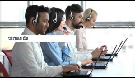 Formación Profesional de Asistencia a la Dirección: salidas laborales en las que podrás ejercer