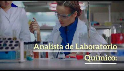 Formación Profesional de Química Ambiental: salidas laborales en las que desarrollar tu trabajo