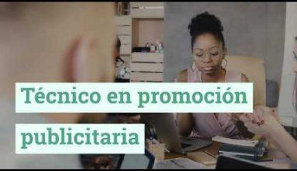 Las salidas laborales que ofrece el Curso de Marketing Online y Comercio Electrónico