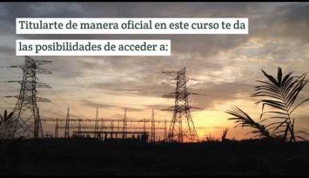 Operario de Redes y Centros de Distribución de Energía Eléctrica: salidas laborales en las que desarrollar tu trabajo