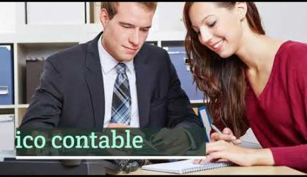 Las salidas profesionales que ofrece el Curso de Asesoría Fiscal y Tributaria
