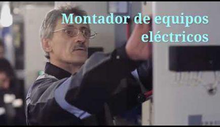 Curso de FP Mantenimiento Electromecánico: salidas laborales en las que ejercerás