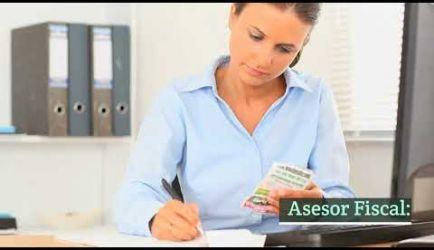 Formación de Contabilidad financiera y sociedades: salidas profesionales en las que conseguirás trabajar