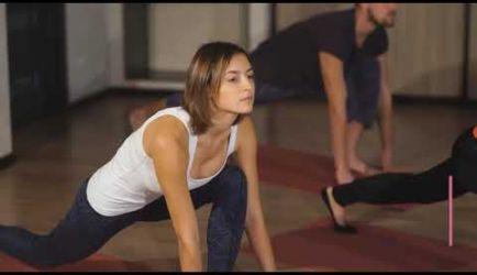 Las salidas laborales en las que te desarrollarás como Monitor de Pilates