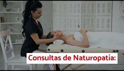 Las salidas laborales en las que podrás desarrollarte profesionalmente al titularte del Curso a Distancia de Naturoterapia